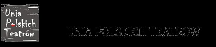 Unia Teatrów Polskich